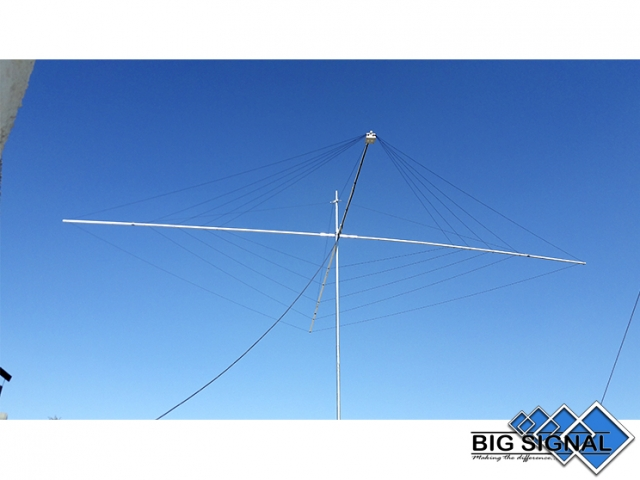 BIG SIGNAL SkyLine Antenna