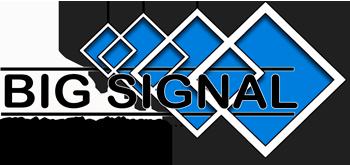 logoBigSignal